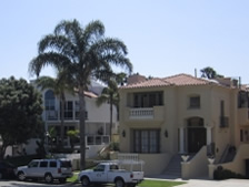Redondo Beach apartments for rent